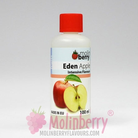 Molinberry Eden Apple