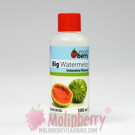 Molinberry Big Watermelon