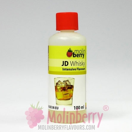 Molinberry JD Whisky