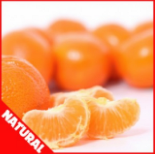 Flavor West Tangerine (Natural)