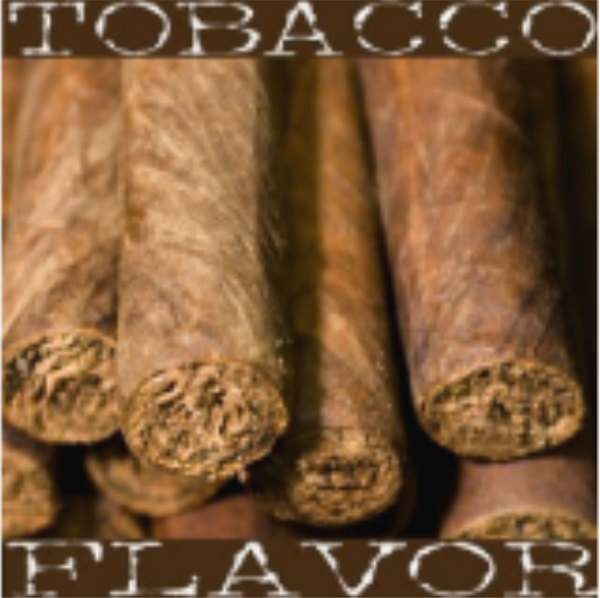 Flavor West Tobacco Flavouring (Tobacco Regular)