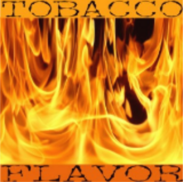 Flavor West Virginia Fire Cured Tobacco