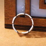 LuvCrazy FishFry Ring - Nielsen Anchors