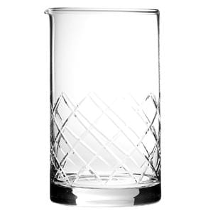 UrbanBar 700ml Yarai Mixing Glass