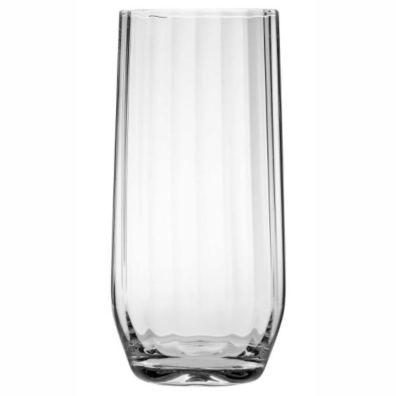 Castello Highball Glass (Set of 6)