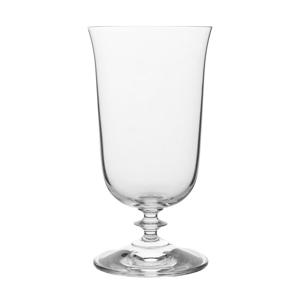 Wormwood Alto Ball Glass
