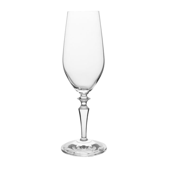 Wormwood Fizz Glass (Set of 6)