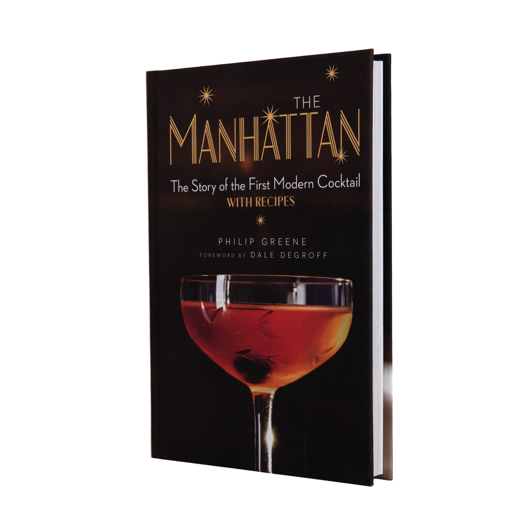 The Manhattan