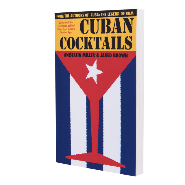 Cuban Cocktails