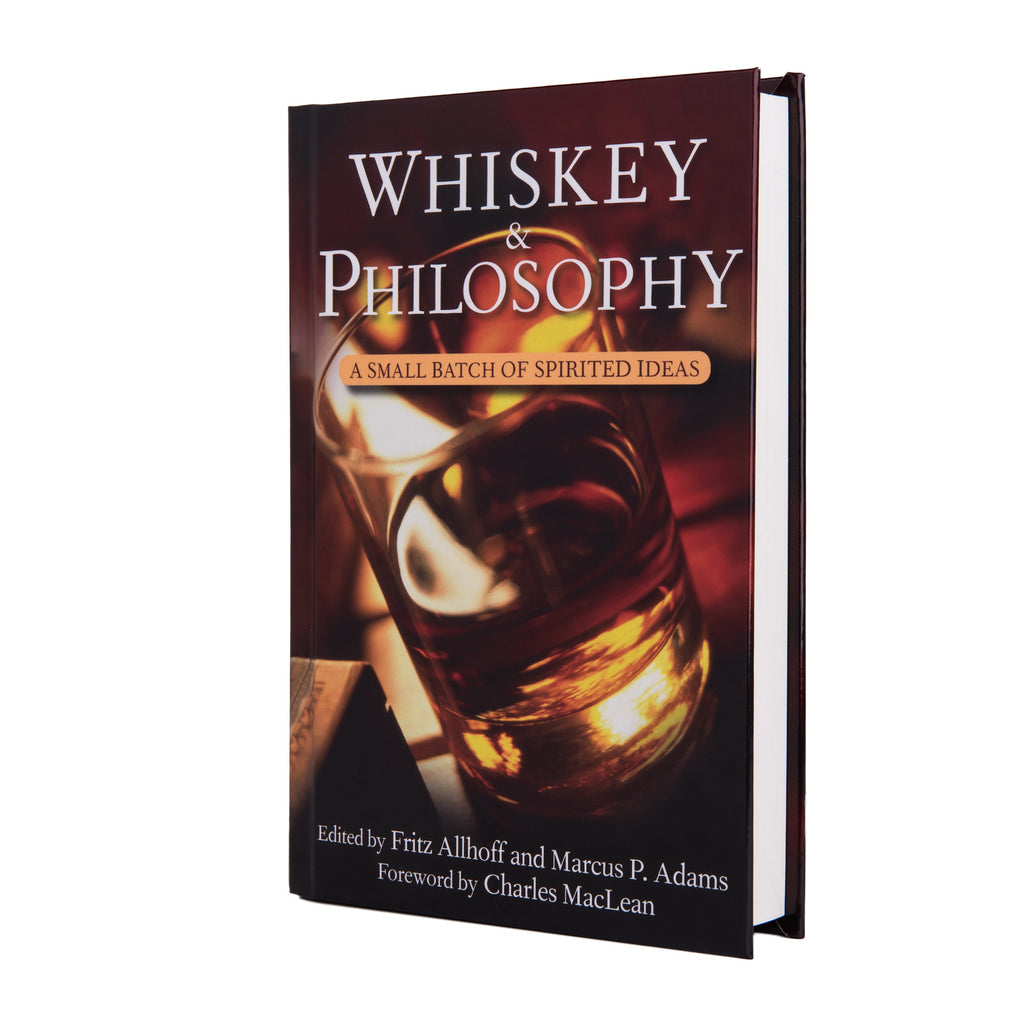 Whiskey & Philosophy