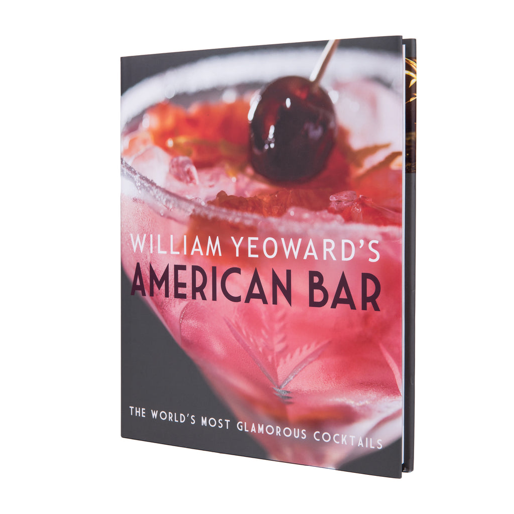 William Yeoward's American Bar