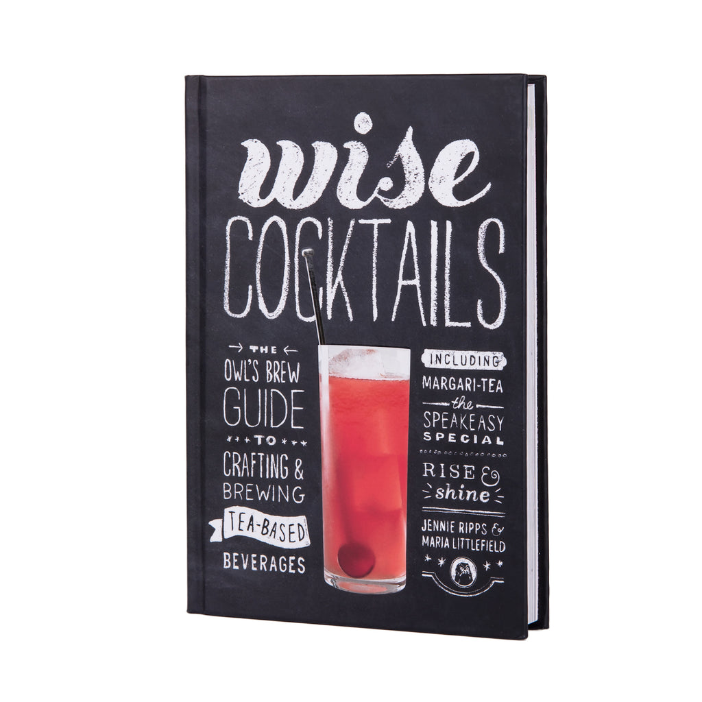 Wise Cocktails