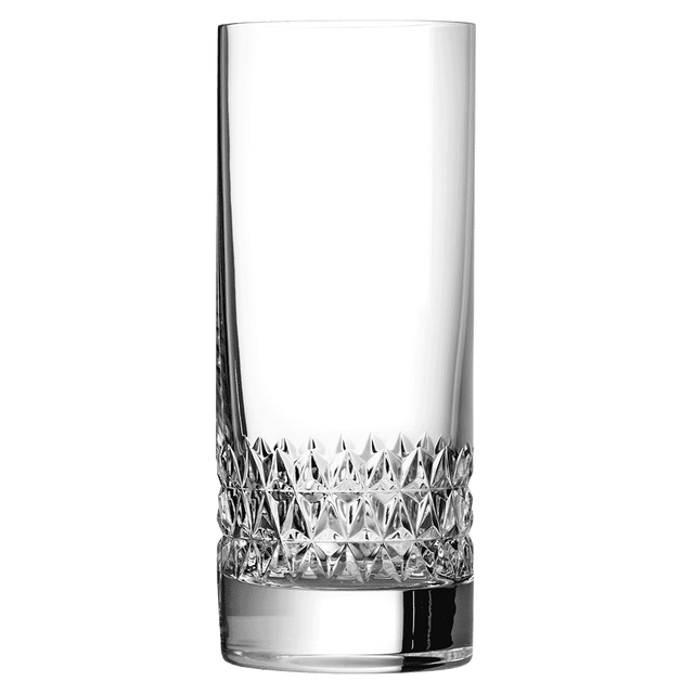 Urbanbar Koto Highball Glass (Set of 6)