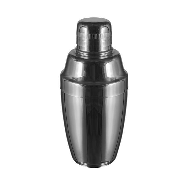 UrbanBar 360ml Stainless Steel AG Cocktail Shaker