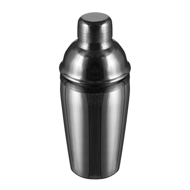 UrbanBar 500ml Stainless Steel AG Cocktail Shaker
