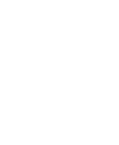 EC Proof