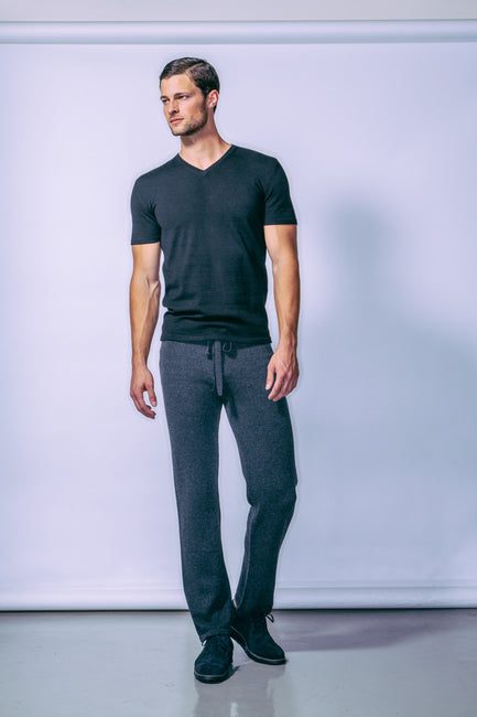 Men's Lux Pull-on Pants