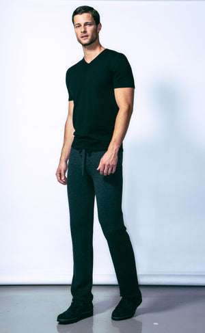 Men's Bello V-Neck