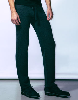 Men's Lux Trouser