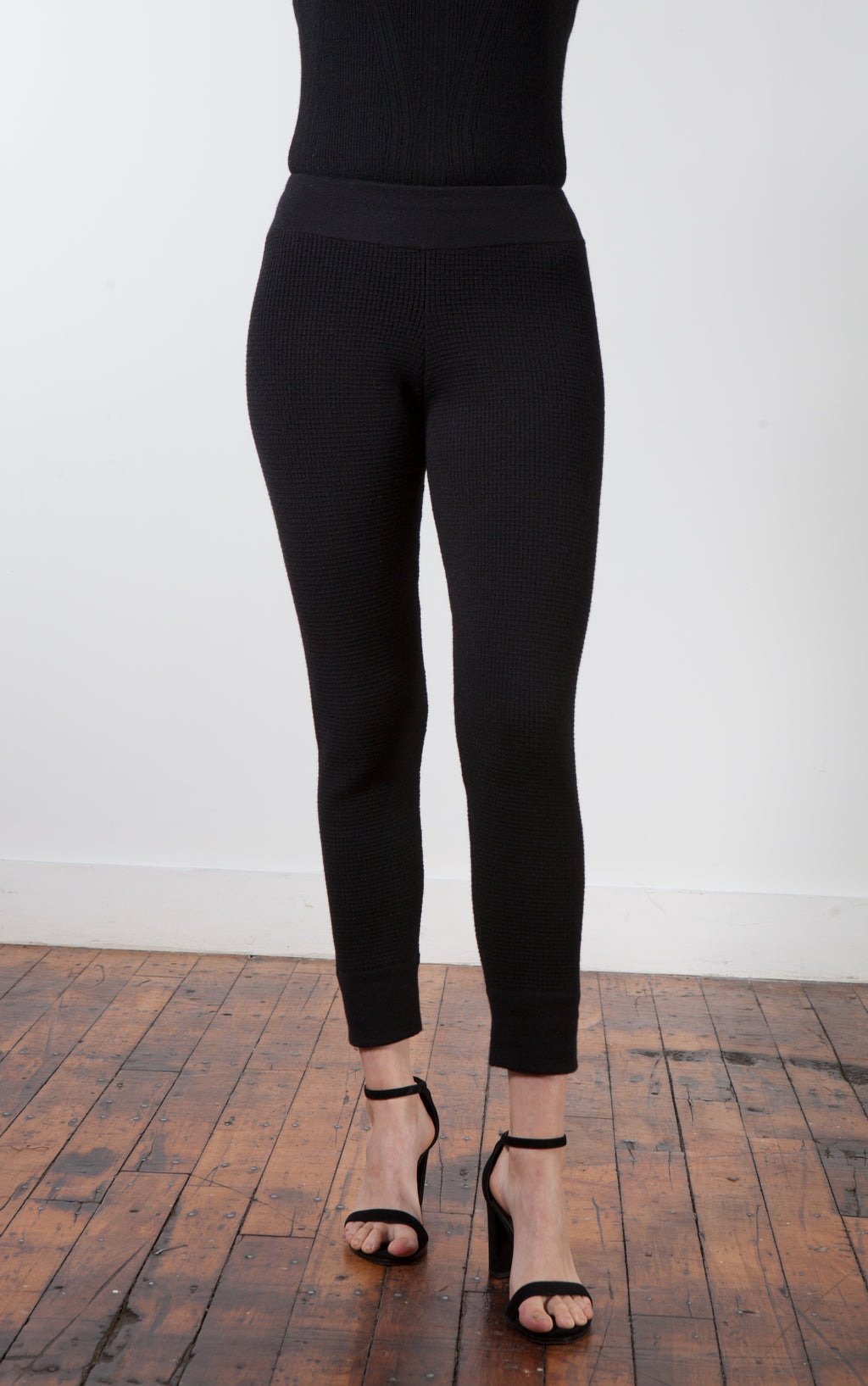Aspen Thermal Leggings
