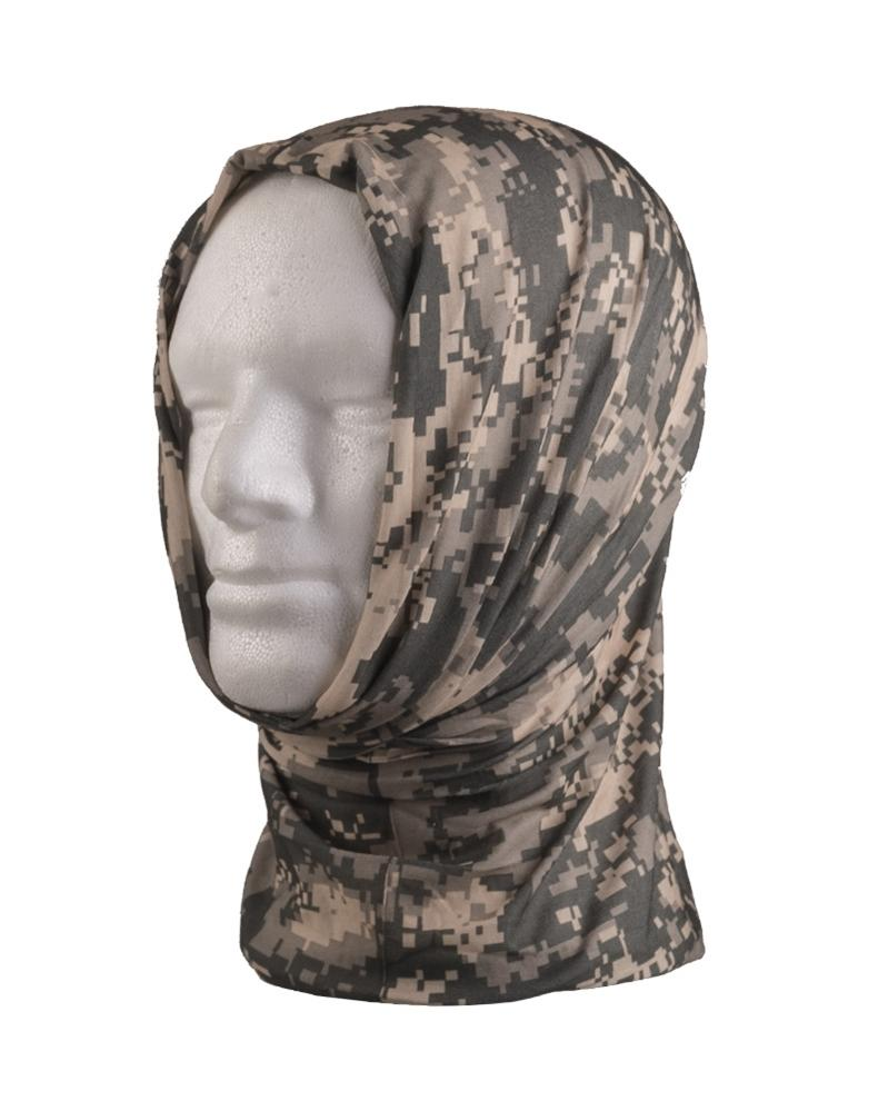 MULTI FUNCTION HEADGEAR AT-DIGITALNORTHVIVOR
