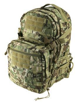 Recon Pack 50 Litre - BTP
