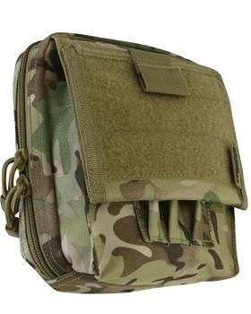 Special Ops Map Case - BTP