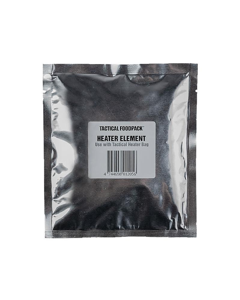 TACTICAL FOODPACK® ELEMENT FOR HEATER BAGNORTHVIVOR