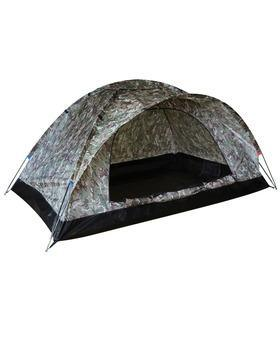 Ranger Tent - BTP 2 Person Single Skin