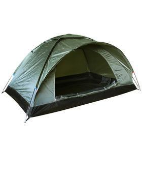 Ranger Tent - Olive Green 2 Person Single Skin