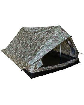 Trooper Tent - BTP 2 Person Single Skin