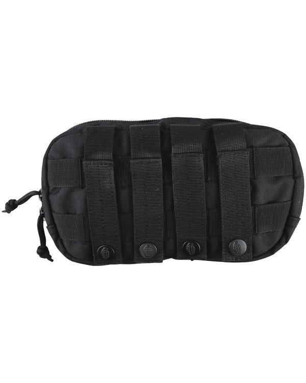 Fast Pouch - Black