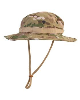 Boonie Hat - US Style Jungle Hat - UTP XLNORTHVIVOR