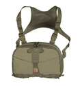 Bolso chest pack numbat helikon bushcraftNORTHVIVOR