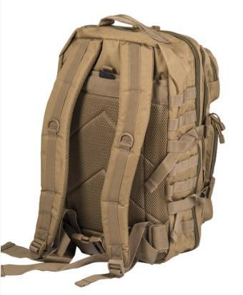 mochilla assault pack 36L