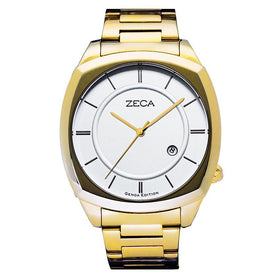 Zeca 2008M.H.D.FG1 Male - Gold