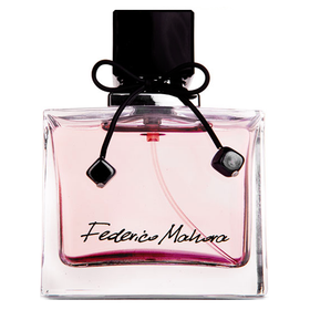 Federico Mahora 354 Luxury Collection for Woman EDP - 50 mL