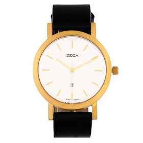 Zeca 3009L.LBK.D1.G5 Female - Black
