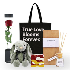 Outerbloom Love at First Scent