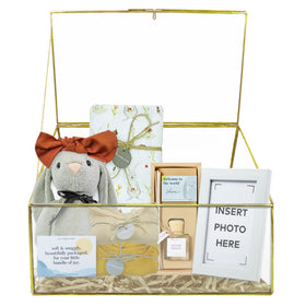 Outerbloom Cutie Pie Hampers