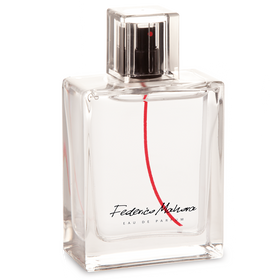 Federico Mahora 332 Luxury Collection for Man EDP - 100 mL