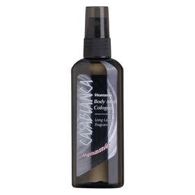 Casablanca Homme Dynamic Body Mist Cologne - 200 ml
