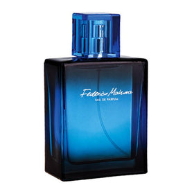 Federico Mahora 151 Luxury Collection for Man EDP - 100 mL