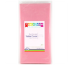 Pink Rectangle Party Tablecloth