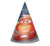 Disney Cars Birthday Party Hat