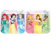 Disney Princess Dream Big Cake Plate