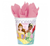 Disney Princess Dream Big Party Cups
