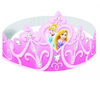 Disney Princess Dream Big Party Crowns