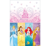 Disney Princess Dream Big Tablecover