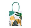 Go Wild Jungle Treat Bags
